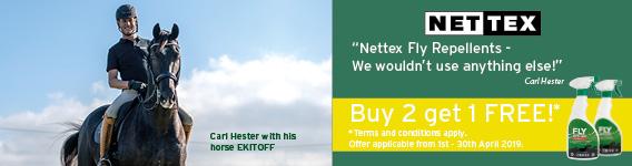 Nettex-Equine_Fly-Offer_Digital-Banner_568x150px