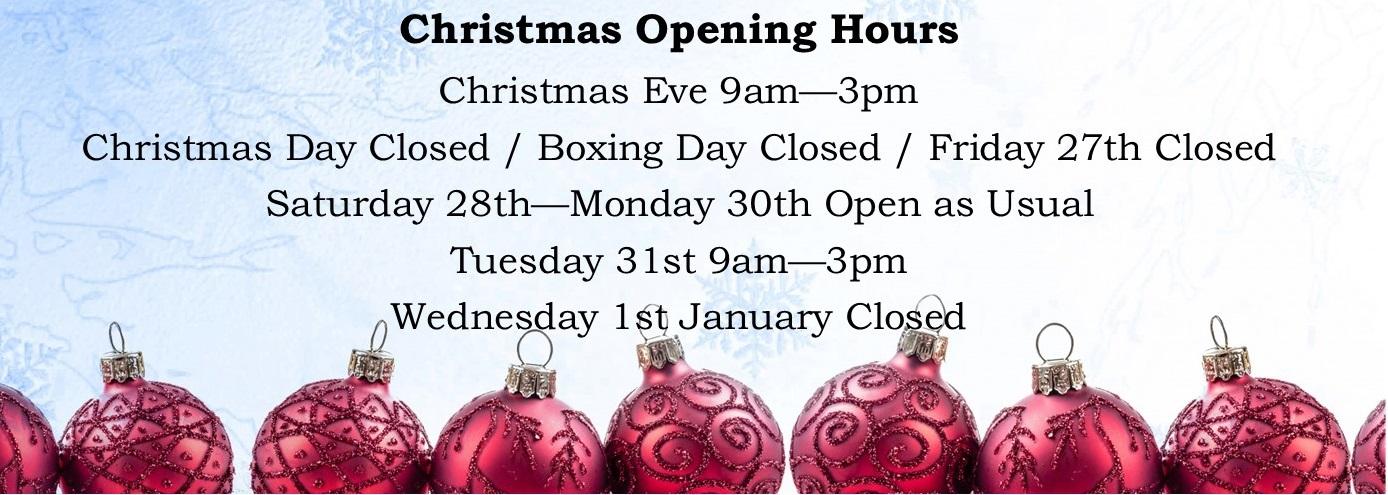 christmas_opening_ban