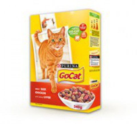 0-go-cat-adult-beef-chicken-added-liver_200x200