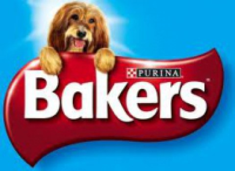 bakers_200x200