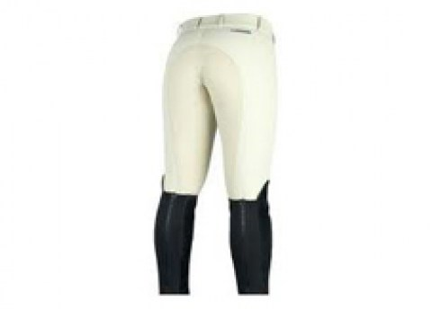 jodhpursandbreeches