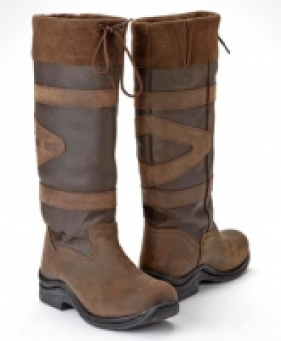 ladiescountryboots