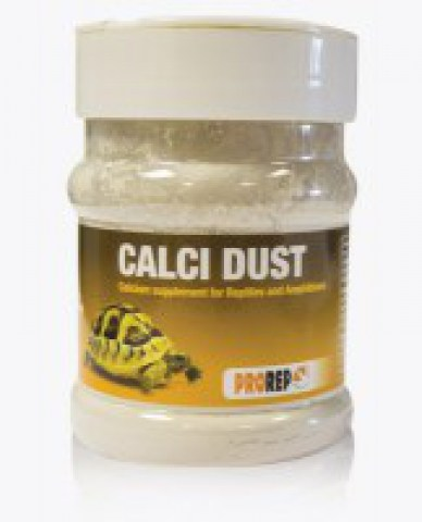 prorep-calci-dust-325x400-v1_200x200