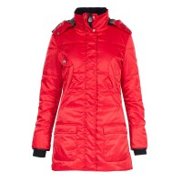 Horze Celisia Ladies Coat