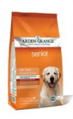 2kg_dog_adult_senior