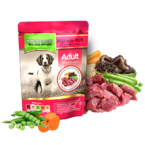 300g_pouch_-_2011_-_adult_-_beef_with_tripe_3