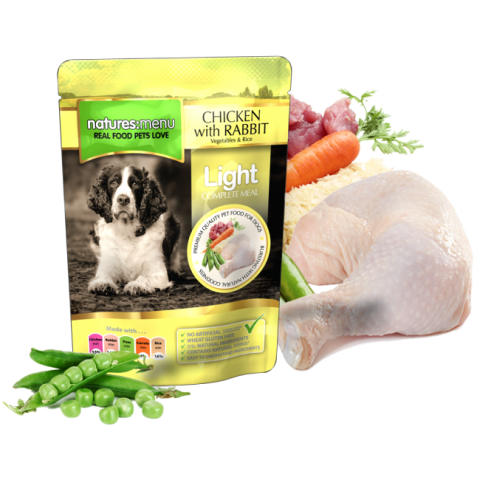 300g_pouch_-_2011_-_light_-_chicken_with_rabbit_2
