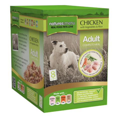 300g_pouch_outer_box_-_2011_-_adult_-_chicken