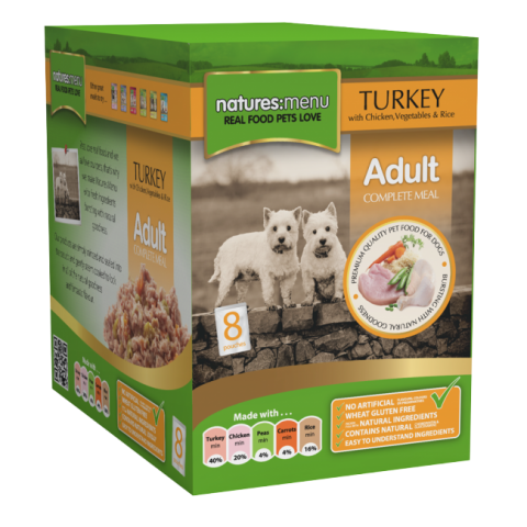 300g_pouch_outer_box_-_2011_-_adult_-_turkey