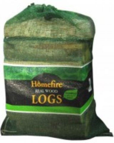4000401-homefire-real-wood-logs-net