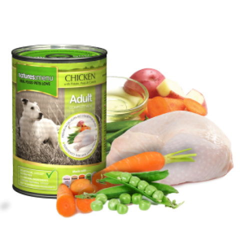 400g_can_-_2011_-_adult_-_chicken_2