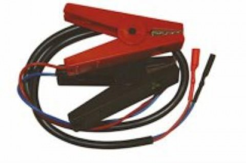 9-12v-battery-leads-with-croc-clip-h4939