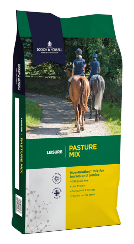 D_and_H_Leisure_Pasture_Mix