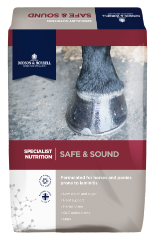 D_and_H_Specialist-Nutrition-Safe-and-Sound