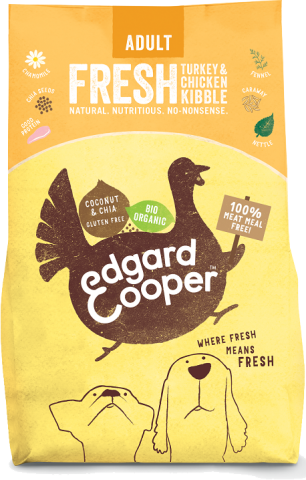 EC_0.7g_Bags_Turkey_Chicken_Kibble_1024x1024