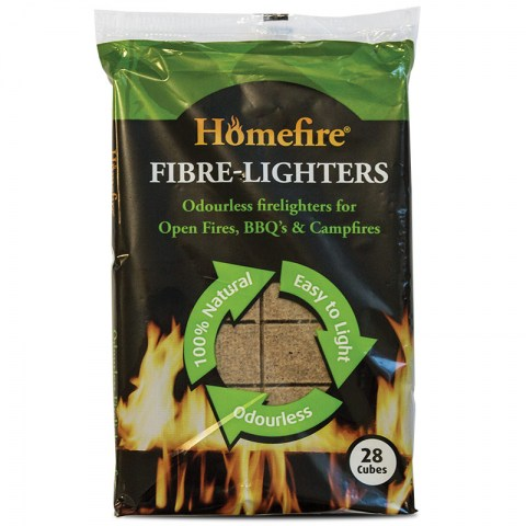 Homefire-Fibre-Lighters-Firelighters-28-Pack