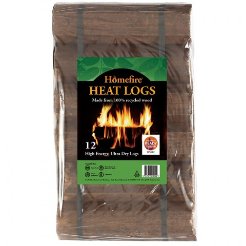 Homefire-Shimada-Ready-To-Burn-Heat-Logs-Pack-of-12
