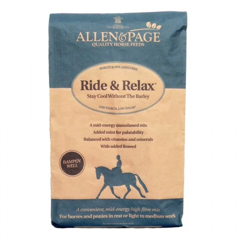 allen-page-ride-relax