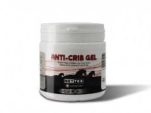 anti_crib_gel_500ml