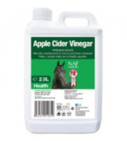 apple-cider-vinegar6