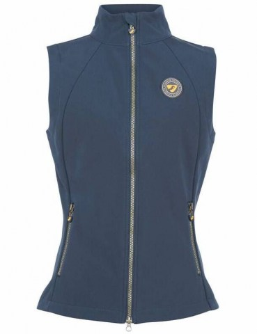 aubrion_ealing_softshell_gilet_navy_9