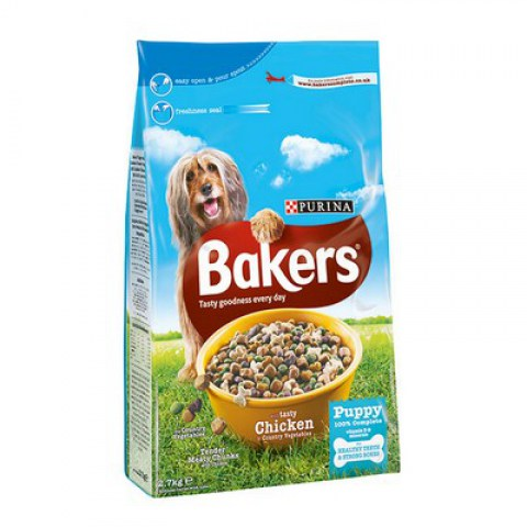 bakers-puppy-chicken-and-vegetable-dry-dog-food-2