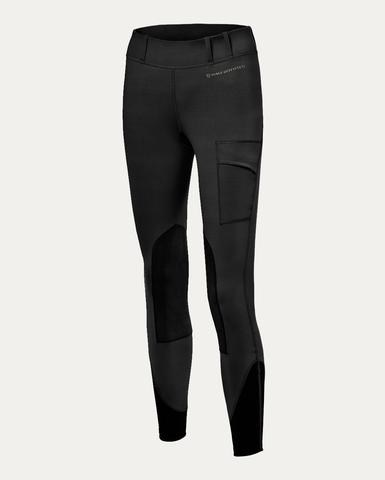balance-riding-tight-black_large