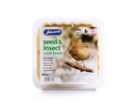 birds_seed_insect_suet