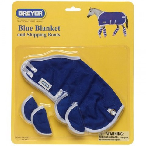 breyer-blue-blanket-shipping-boots