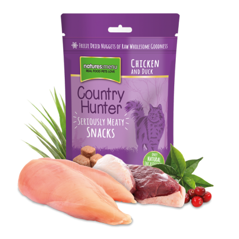 ch_freeze_dried_chicken_duck_with_ingredients