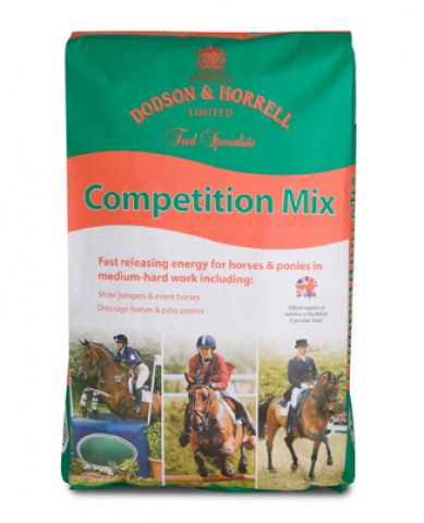 competition_mix_326x402_01