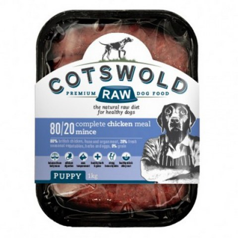 cotswold-raw---1kg-puppy-500x500