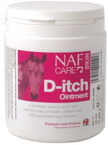 d-itch-ointment