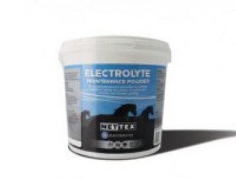 electrolyte_maintainance_powder_1kg