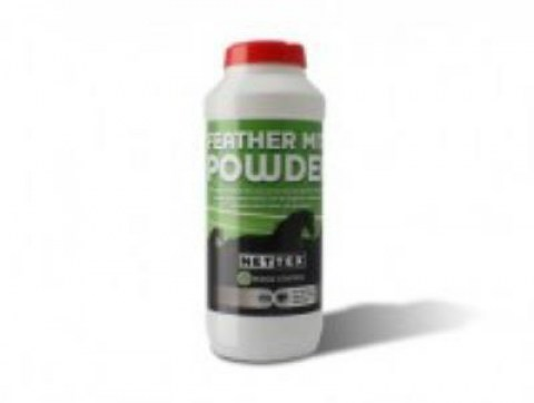 feather-mite-powder_200g_0