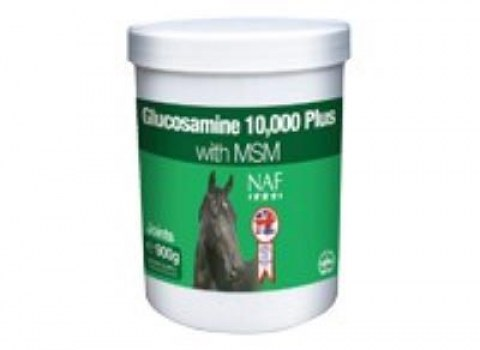 glucosamine-10000-plus-with-msm