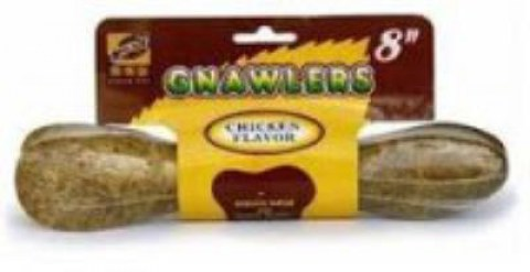 gnawler8chicken