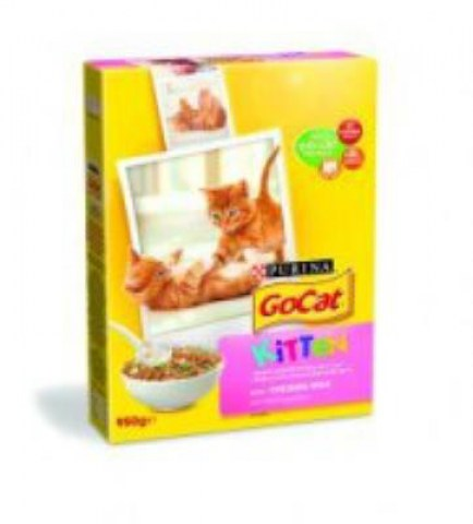 go-cat-kitten-with-chicken-milk-and-added-vegetables-950g