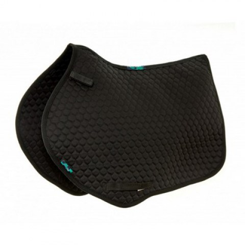 hiwither-everyday-saddlepad-close-contact-sp11-cc