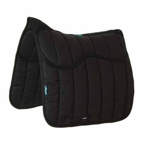 hiwither-pro-plus-saddlepad-sp08-dr