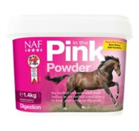 in-the-pink-powder