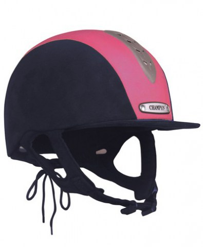 junior-x-air-plus-pink
