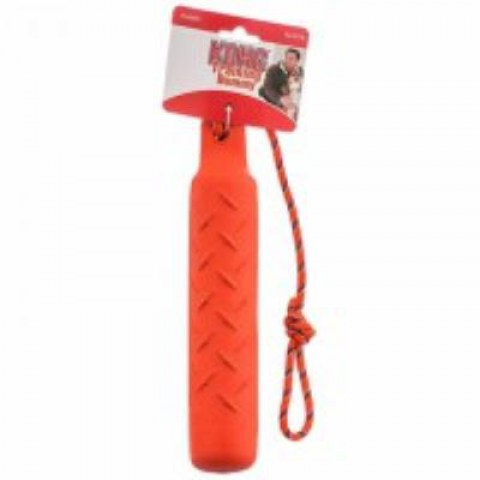 kong-training-dummy-large