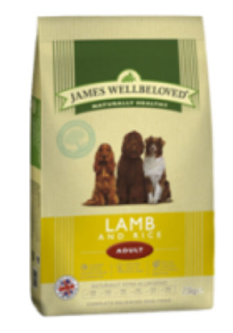 lamb-rice-adult_large