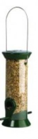 lifetime-seed-feeders-green-small