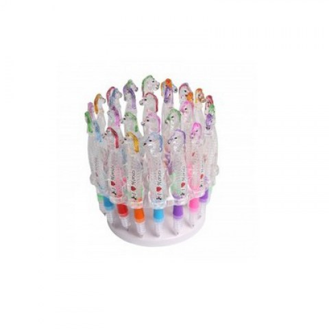light-up-pens