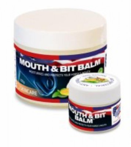 mouth-&-bit-balm-visual
