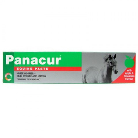 panacur-paste-horse-wormer-syringe