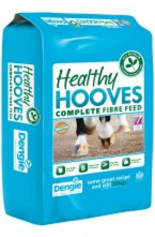 setwidth145-healthy-hooves-large2