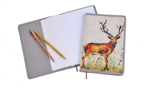 stag_notebook
